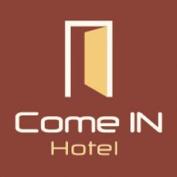 Come IN Hotel